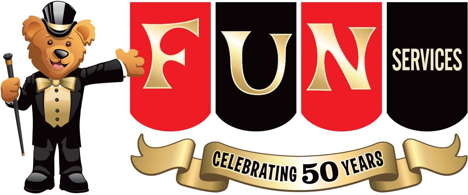 FS_50_SFB_logo