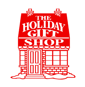The-Holdiay-Gift-Shop